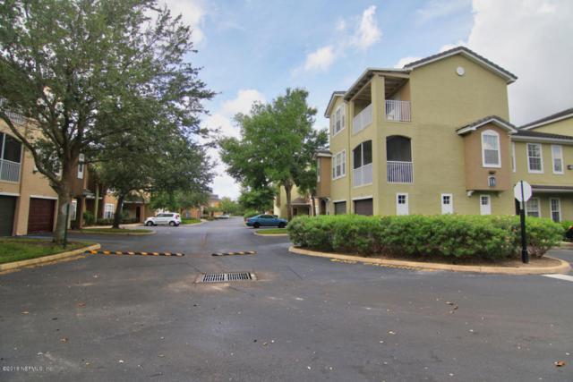 10075 Gate Pkwy N #1404, Jacksonville, FL 32246 (MLS #948483) :: EXIT Real Estate Gallery
