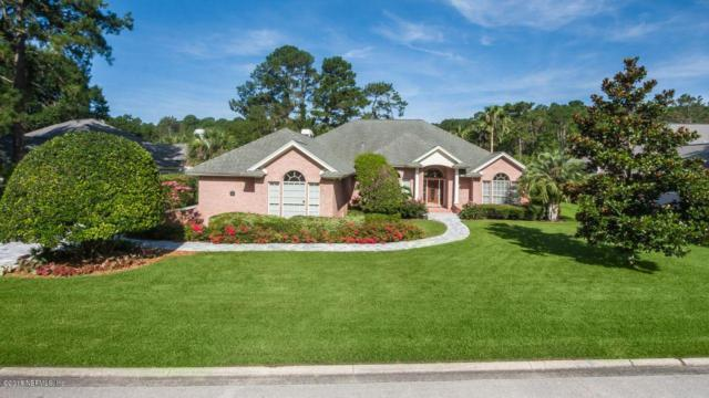 3982 Chicora Wood Pl, Jacksonville, FL 32224 (MLS #948490) :: The Hanley Home Team