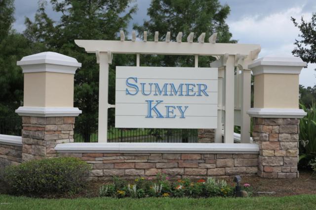 8227 Lobster Bay Ct #306, Jacksonville, FL 32256 (MLS #948493) :: EXIT Real Estate Gallery