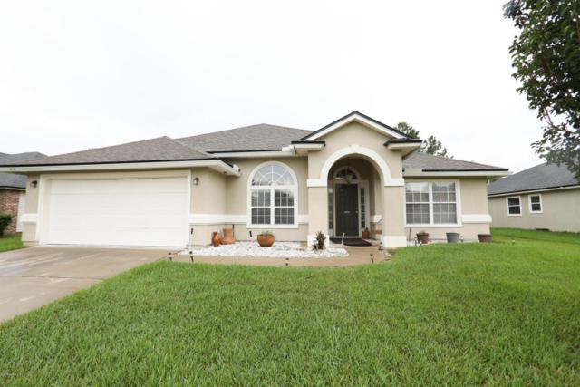 9391 Bruntsfield Dr, Jacksonville, FL 32244 (MLS #948497) :: EXIT Real Estate Gallery