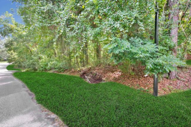 2805 Ravines Rd, Middleburg, FL 32068 (MLS #948669) :: Memory Hopkins Real Estate