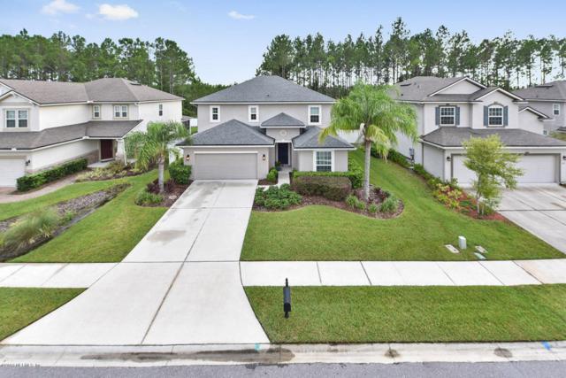 58 Molasses Ct, St Johns, FL 32259 (MLS #948752) :: EXIT Real Estate Gallery