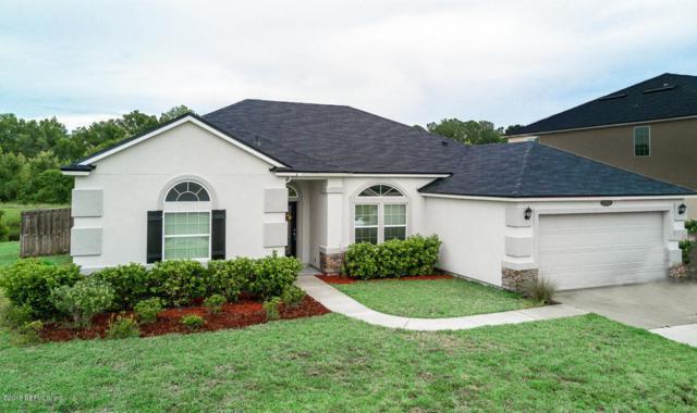 8283 Golden Bamboo Dr, Jacksonville, FL 32219 (MLS #948783) :: EXIT Real Estate Gallery