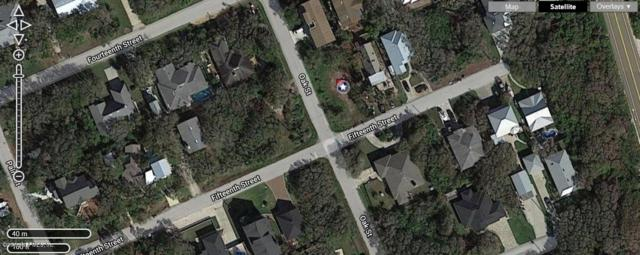 216 15TH St, St Augustine, FL 32084 (MLS #948785) :: CrossView Realty
