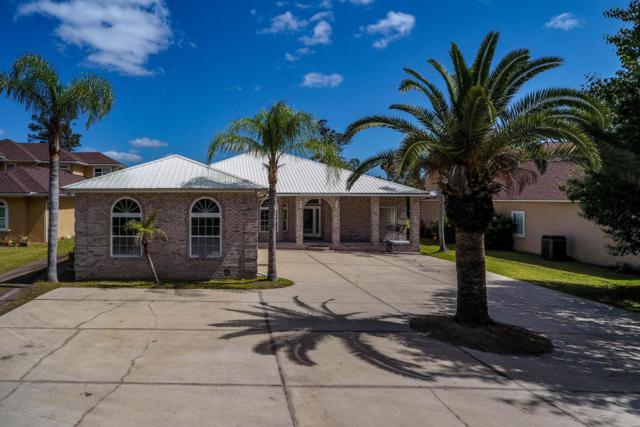 8717 Fort Caroline Rd, Jacksonville, FL 32277 (MLS #948815) :: EXIT Real Estate Gallery