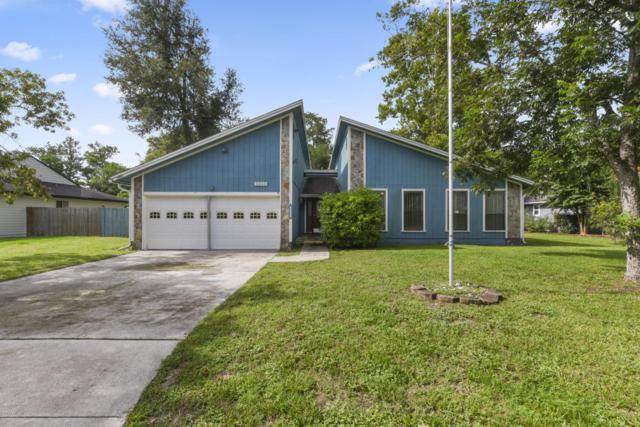 5260 Julington Forest Dr S, Jacksonville, FL 32258 (MLS #948827) :: Memory Hopkins Real Estate
