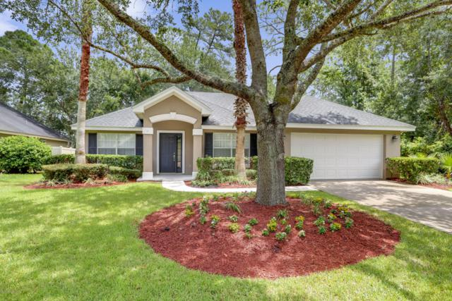 844 Sawyer Run Ln, Ponte Vedra Beach, FL 32082 (MLS #948845) :: Young & Volen | Ponte Vedra Club Realty