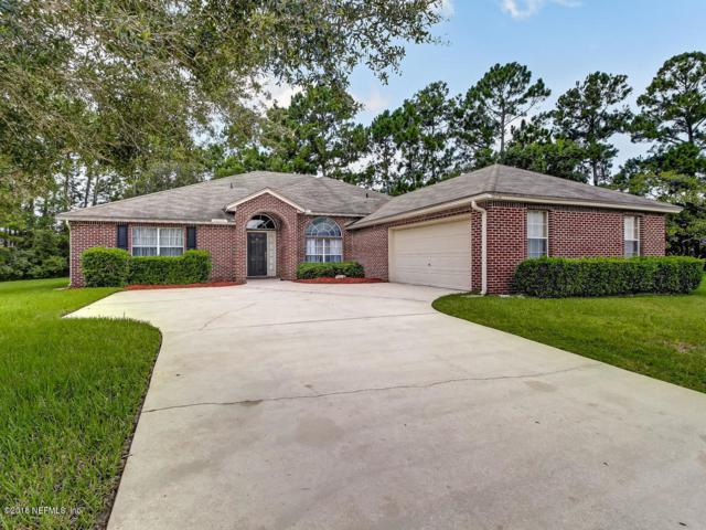 10754 Long Cove Ct, Jacksonville, FL 32222 (MLS #948923) :: Ponte Vedra Club Realty | Kathleen Floryan
