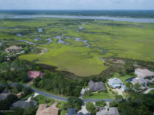 382 Marsh Point Cir, St Augustine, FL 32080 (MLS #948940) :: The Hanley Home Team