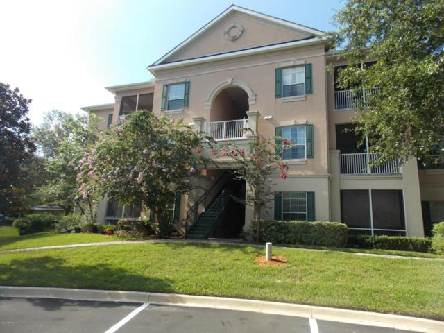 8601 Beach Blvd #1412, Jacksonville, FL 32216 (MLS #948972) :: Berkshire Hathaway HomeServices Chaplin Williams Realty