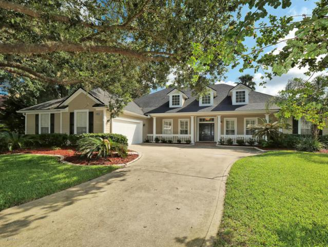 8249 Bay Tree Ln, Jacksonville, FL 32256 (MLS #949085) :: EXIT Real Estate Gallery