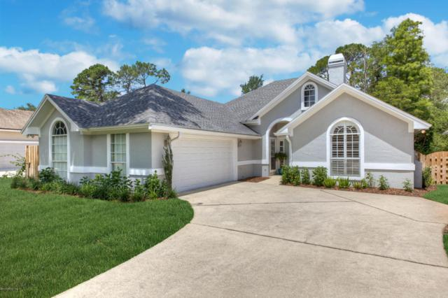 8258 Shadetree Ct, Jacksonville, FL 32256 (MLS #949100) :: EXIT Real Estate Gallery