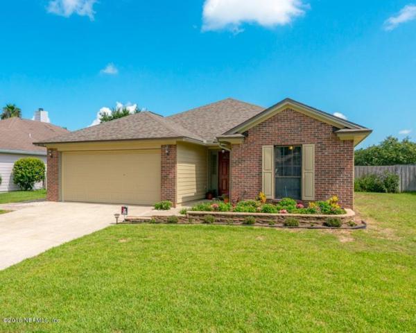 12901 Silver Springs Dr S, Jacksonville, FL 32246 (MLS #949121) :: EXIT Real Estate Gallery