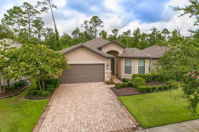 686 Wandering Woods Way, Ponte Vedra, FL 32081 (MLS #949126) :: St. Augustine Realty