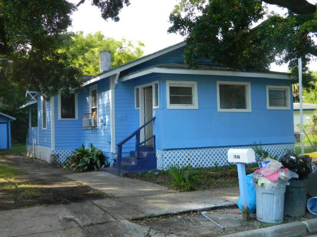 1080 Scriven St, Jacksonville, FL 32209 (MLS #949159) :: EXIT Real Estate Gallery