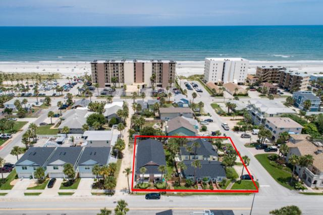623 2ND St S, Jacksonville Beach, FL 32250 (MLS #949160) :: 97Park