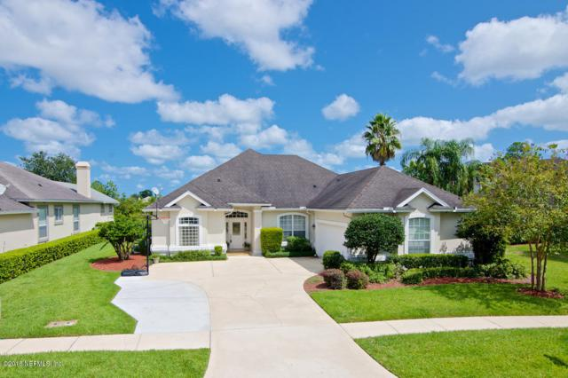 3617 Marsh Park Ct, Jacksonville, FL 32250 (MLS #949183) :: EXIT Real Estate Gallery