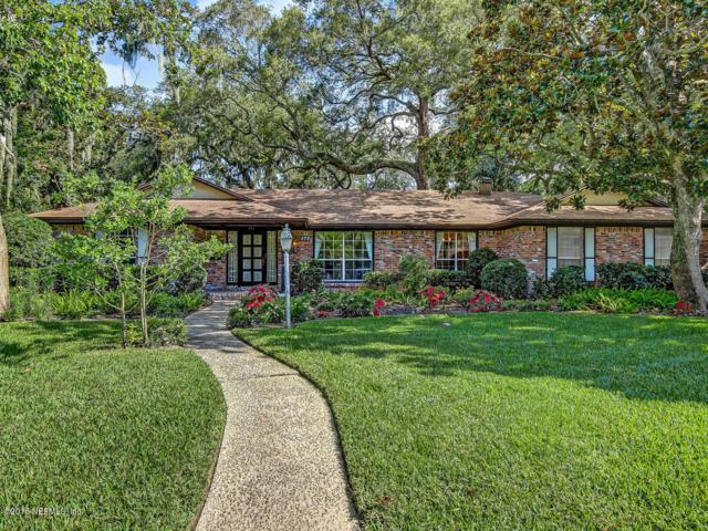 475 Palmwood Ln, Atlantic Beach, FL 32233 (MLS #949461) :: EXIT Real Estate Gallery