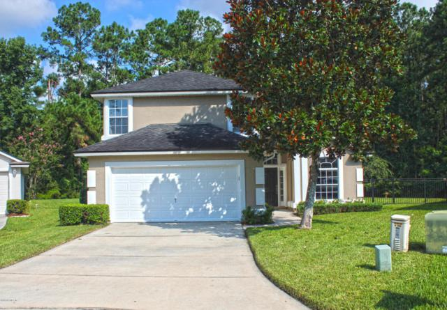 410 W Tropical Trce, St Johns, FL 32259 (MLS #949467) :: EXIT Real Estate Gallery