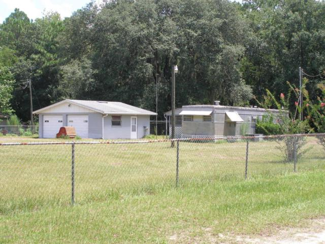 4553 Zambito Ave, Jacksonville, FL 32210 (MLS #949576) :: CrossView Realty