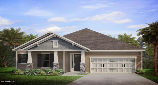 230 Village Grande Dr, Ponte Vedra, FL 32081 (MLS #949635) :: EXIT Real Estate Gallery