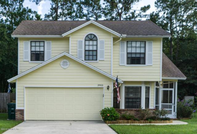3903 Karissa Ann Pl E, Jacksonville, FL 32223 (MLS #949697) :: EXIT Real Estate Gallery