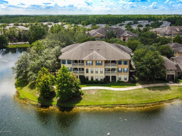 12700 Bartram Park Blvd #734, Jacksonville, FL 32258 (MLS #949879) :: The Hanley Home Team