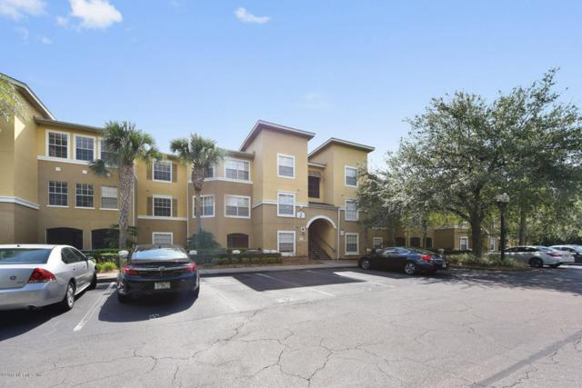 3591 Kernan Blvd #129, Jacksonville, FL 32224 (MLS #949894) :: Pepine Realty