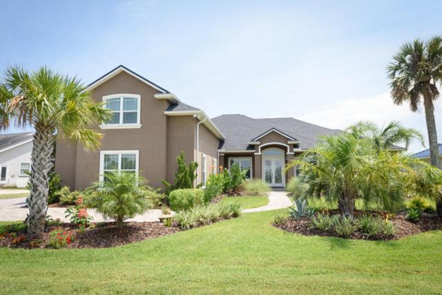 191 Spartina Ave, St Augustine, FL 32080 (MLS #949925) :: The Hanley Home Team