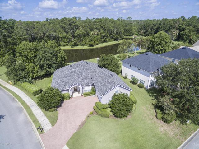 233 N Mill View Way, Ponte Vedra Beach, FL 32082 (MLS #949969) :: EXIT Real Estate Gallery