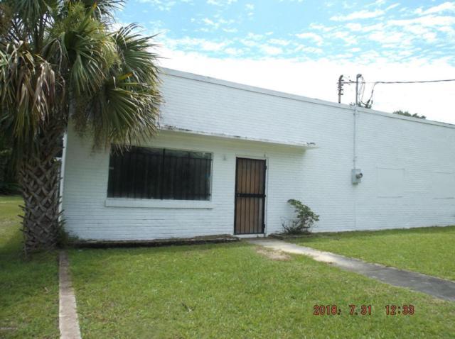 6439 Restlawn Dr, Jacksonville, FL 32208 (MLS #949995) :: Keller Williams Atlantic Partners