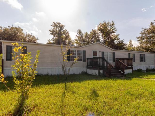 2009 Crestview Ct, Middleburg, FL 32068 (MLS #950029) :: CrossView Realty