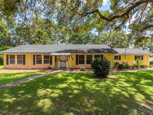 2639 Woodfern Ln, Jacksonville, FL 32223 (MLS #950059) :: EXIT Real Estate Gallery