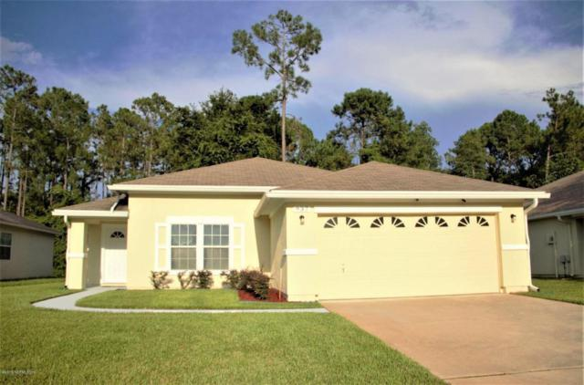 937 Collinswood Dr W, Jacksonville, FL 32225 (MLS #950064) :: Florida Homes Realty & Mortgage
