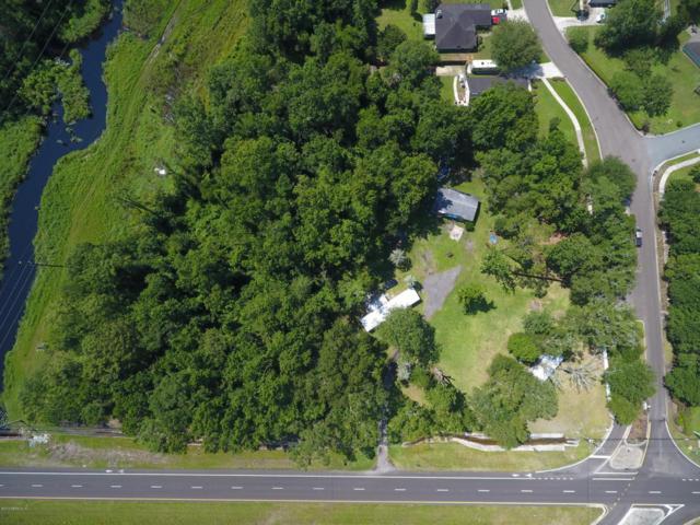 10488 Normandy Blvd, Jacksonville, FL 32221 (MLS #950104) :: CrossView Realty