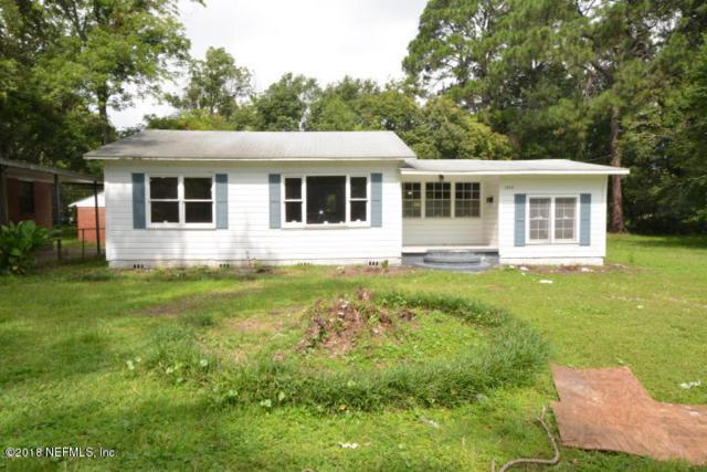 1042 St Clair St, Jacksonville, FL 32254 (MLS #950137) :: Memory Hopkins Real Estate