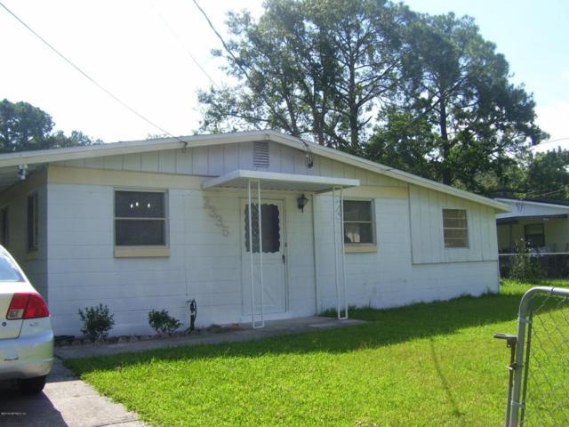 2335 Hugh Edwards Dr, Jacksonville, FL 32210 (MLS #950238) :: EXIT Real Estate Gallery