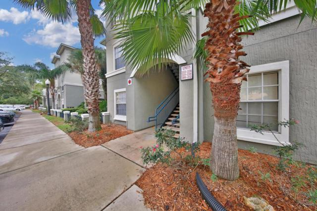 3591 S Kernan Blvd #223, Jacksonville, FL 32224 (MLS #950263) :: Pepine Realty