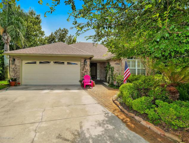 3592 Pintail Dr S, Jacksonville Beach, FL 32250 (MLS #950276) :: EXIT Real Estate Gallery