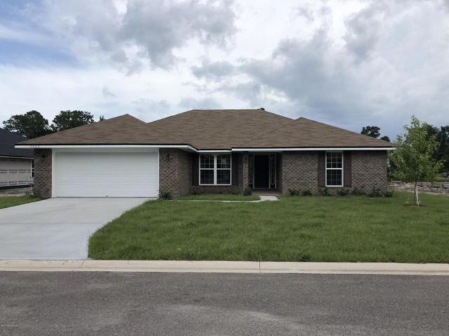 2042 Jomil Ct, Jacksonville, FL 32218 (MLS #950323) :: EXIT Real Estate Gallery