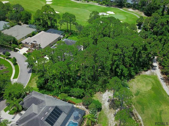 42 Osprey Cir, Palm Coast, FL 32137 (MLS #950325) :: The Hanley Home Team