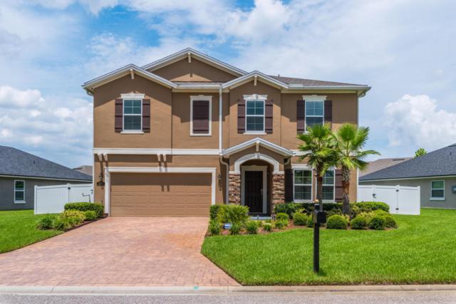 15977 Tisons Bluff Rd, Jacksonville, FL 32218 (MLS #950363) :: CrossView Realty