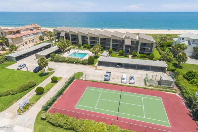 2960 Coastal Hwy 6A, St Augustine, FL 32084 (MLS #950368) :: Pepine Realty