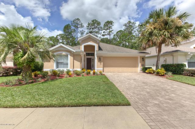 9144 Sugarland Dr, Jacksonville, FL 32256 (MLS #950465) :: CrossView Realty