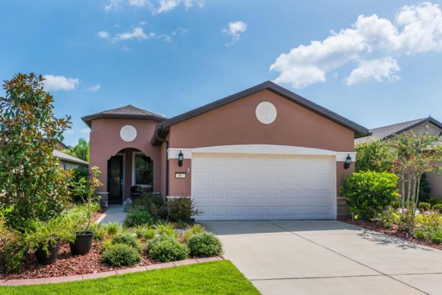 38 Canopy Oak Ln, Ponte Vedra, FL 32081 (MLS #950472) :: CrossView Realty