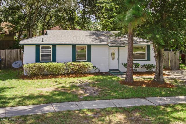 1359 Marsh Hen Dr, Jacksonville, FL 32218 (MLS #950494) :: CrossView Realty