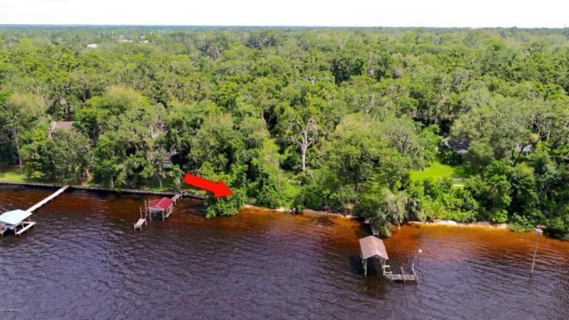 3041 Doctors Lake Dr, Orange Park, FL 32073 (MLS #950532) :: EXIT Real Estate Gallery