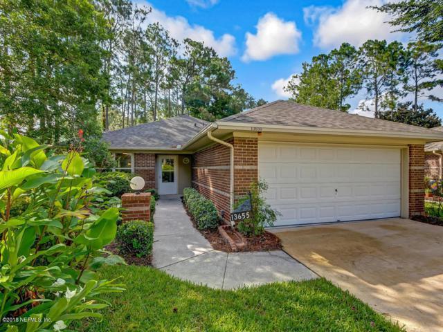 13655 Myrica Ct, Jacksonville, FL 32224 (MLS #950635) :: EXIT Real Estate Gallery