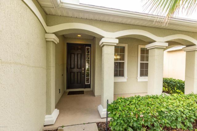 11831 Wynnfield Lakes Cir, Jacksonville, FL 32246 (MLS #950685) :: The Hanley Home Team