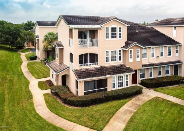 10075 Gate Pkwy #1511, Jacksonville, FL 32246 (MLS #950718) :: EXIT Real Estate Gallery